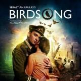Birdsong tour