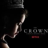 crown-the-maximilian-dirr
