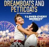 dreamboats-petticoats-liz-carter-alan-howell