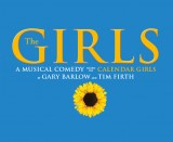 girls-logo