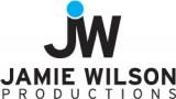 Jamie Wilson Productions logo