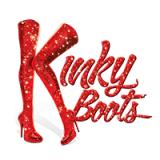 kinky-boots-alan-mehdizadeh-plays-don