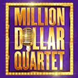 million-dollar-quartet-peter-duncan