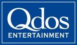 Qdos_Ent_logo
