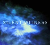 silent-witness-mufrida-hayes