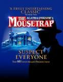 The Mousetrap Uk Tour - Alex Wadham