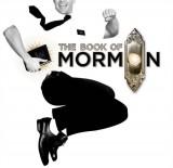 Book Of Mormon - Michael Moulton