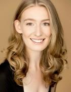 Kathryn Dodds